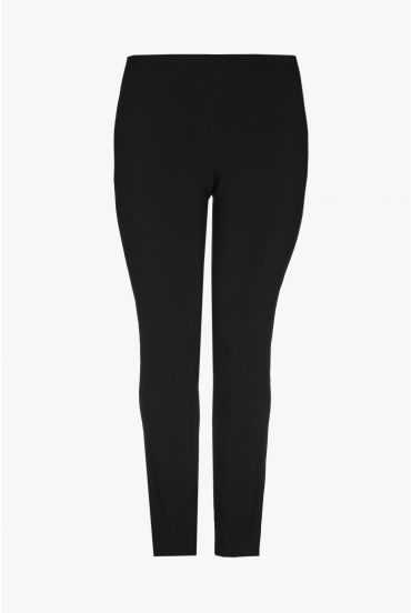 Pantalon business noir